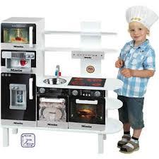 kinder spielküche spielküchen für kinder günstig kaufen mytoys