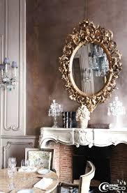 kourtney kardashian u0027s favorite interior things u2026 u2013 design indulgences