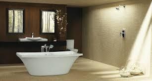 kohler bathrooms designs inspiration 12 kohler bathroom designs home design ideas