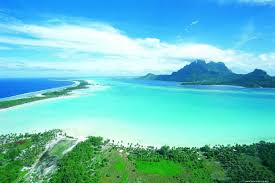 Bora Bora On Map Of The World by Bora Bora Guide Bars And Clubs Hotels Reviews Beaches
