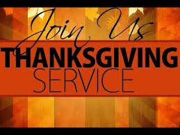 celebration thanksgiving sunday services dec 6th 2015 tower of