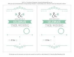 wedding invitations kitchener wedding invitations kitchener interior and exterior home design