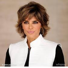 lisa rinna weight off middle section hair best 25 lisa rinna ideas on pinterest lisa rinna haircut lisa