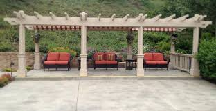 Landscape Lighting Supplies Landscape Supply Orange County Orange County Patio Covers