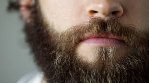 What Causes Blind Pimples In Adults How To Get Rid Of Beard Related Pimples Gq