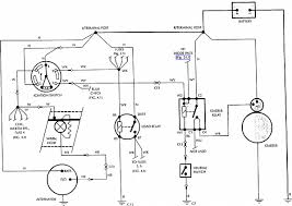 i need help with the wire color codes for starter relay 0n 1983