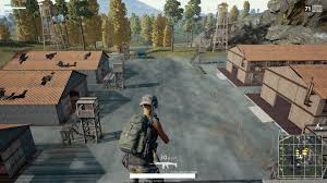 pubg quiet pubg map the best loot locations for playerunknown s