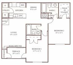 2 bedroom house plans pdf free download indian style sq ft square
