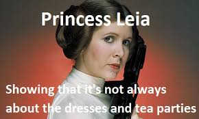 Leia Meme - princess leia meme by flyguyrob on deviantart