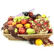 deliver fruit fresh fruits home delivery in hyderabad hyderabadgiftsdelivery