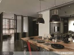 table cuisine formica 馥 50 mejores 30 imágenes de 不規則材質 en diseño de casa