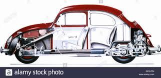new volkswagen beetle engine engine vw beetle stock photos u0026 engine vw beetle stock images alamy