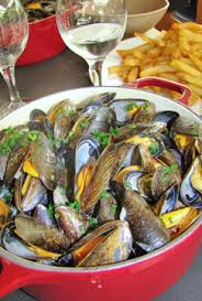 cuisine bretonne bretagne saveurs de cuisine française