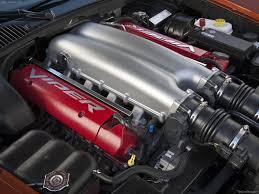 Dodge Viper Hellcat - dodge viper srt10 2010 pictures information u0026 specs