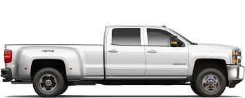 2017 silverado hd commercial heavy duty truck chevrolet