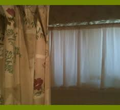 argos blinds horizontal savanahsecurityservices com