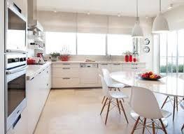 Kidkraft Modern Country Kitchen - modern kitchen bar design ideas with bright interior kitchentoday