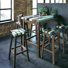 table cuisine haute table bar haute ikea gallery of table a manger ikea pour idees de