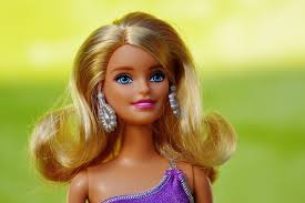 barbie doll images
