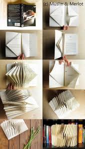 253 best diy paper crafts images on pinterest crafts diy and