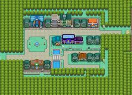 Rock Tunnel Leaf Green Map Celadon City Bulbapedia The Community Driven Pokémon Encyclopedia
