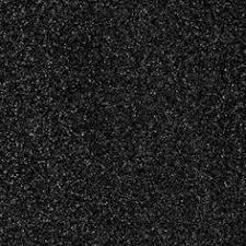 black sparkly bathroom flooring glitter effect vinyl floor