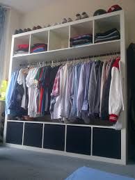 bedroom design clothes armoire ikea armoire closet organizers