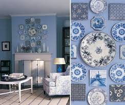 Wall Art Design Ideas Appears Random Decorative Plates For Wall