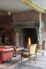 Open Seating Living Room Best 25 Fireplace Seating Ideas On Pinterest Living Room Ides
