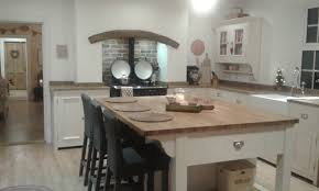 a bonnie life in the country building the kitchen island