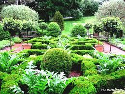 garden ideas wonderful herb garden ideas wonder diy 25 best