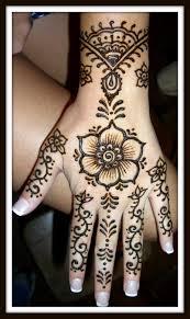 28 henna tattoo waikiki henna tattoo shop in waikiki hawaii