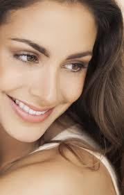 ideal beauty skin clinic oak park ca