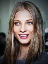 light ash brown hair color appealing light ash brown hair color on black grey bhairb from
