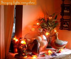 diwali home decorating ideas my favorite festival is on the way festivals pinterest