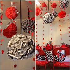valentine table decorations pinterest house design ideas