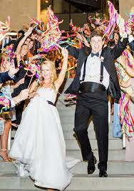 wedding wands dazzling wedding wands easy best 25 ideas on ribbon