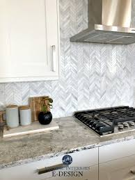 kitchen update ideas how to update your kitchen on a budget top 4 ideas and tips