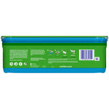 Swiffer For Laminate Wood Floors Swiffer Sweeper Wet Mopping Pad Refills 24 Count Walmart Com