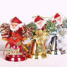 discount handmade santa ornaments 2017 handmade santa claus