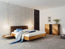 Minimalistic Bed 46 Best Minimalist Bedrooms Images On Pinterest Architecture