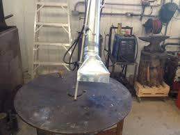 exhaust fan for welding shop 1862d1353513302 homemade welding fume extractor 8 arm hood jpg