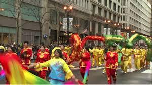 photos chicago s thanksgiving day parade 2015 abc7chicago
