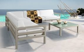 aluminum powder coated patio furniture 1000 images about patio review