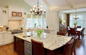 Affinity Kitchens by New And Custom Kitchens Calgary Legacy Kitchens