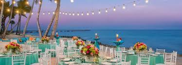 key west weddings menus key west luxury hotel weddings the casa marina
