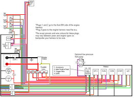 wiring diagrams vn commodore 100 images vz engine bay diagram