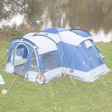 tente 3 chambres tente 3 chambres pas cher tente 3 chambres achat vente pas cher