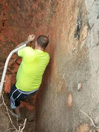 basement waterproofing blog cleveland ohio