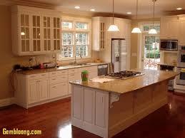 atlanta kitchen cabinets kitchen kitchen cabinets atlanta best of erstaunlich atlanta